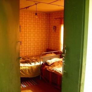 Къща в гр. Севлиево (Севлиево)