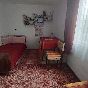 Къща в с. Гарван (Габрово)
