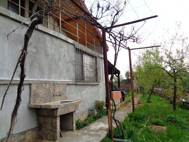 Къща в с. Донино (Габрово)