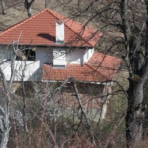 Къща в с. Млечево (Севлиево)