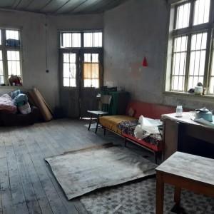 Къща в с. Станчов хан (Трявна)