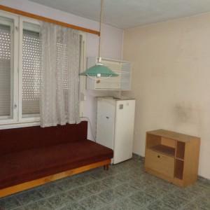 Тристаен апартамент в гр. Габрово (Габрово)