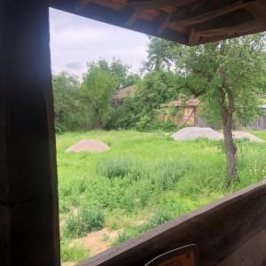Къща в гр. Габрово (Габрово)