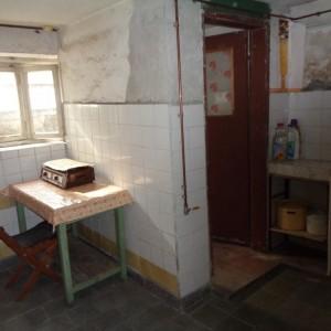 Етаж от къща в гр. Севлиево (Севлиево)
