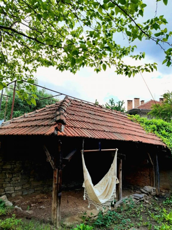 Къща в гр. Трявна (Трявна)