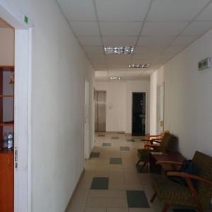 Офис в гр. Габрово (Габрово)