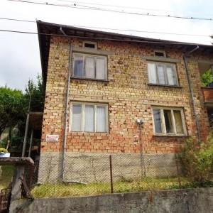 Къща в гр. Плачковци (Трявна)
