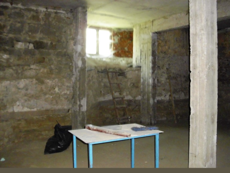 Заведение в гр. Габрово (Габрово)