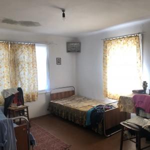 Къща в с. Костенковци (Габрово)