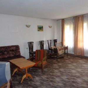 Хотел в гр. Габрово (Габрово)