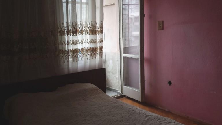Двустаен апартамент в гр. Габрово (Габрово)