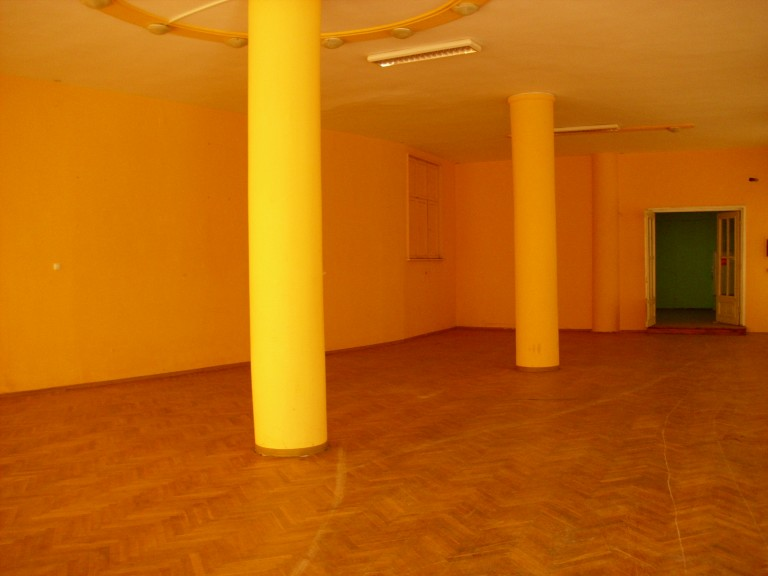 Магазин в гр. Габрово (Габрово)