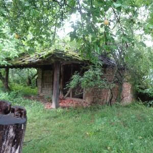 Парцел в с. Рязковци (Габрово)