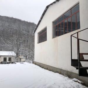Пром. помещение в гр. Габрово (Габрово)