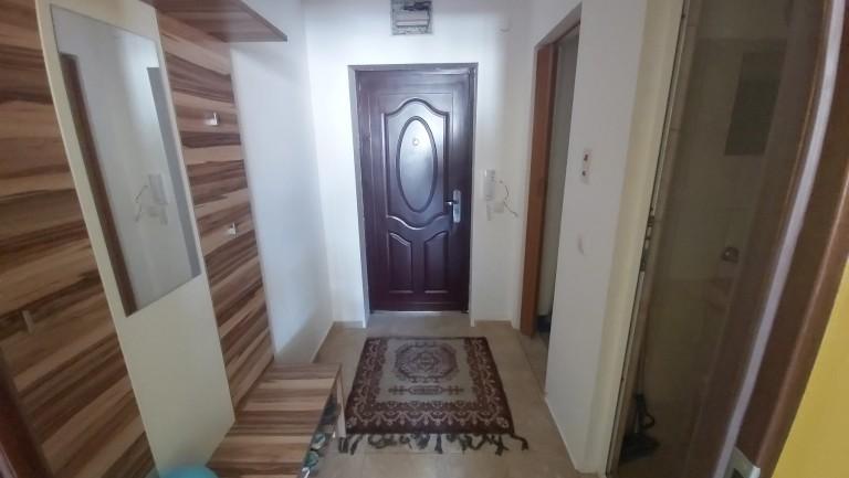 Двустаен апартамент в гр. Велико Търново (Велико Търново)