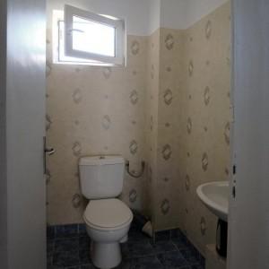 Тристаен апартамент в гр. Плевен (Плевен)