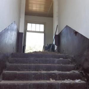 Къща в с. Трънито (Габрово)