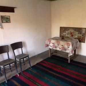 Къща в с. Яворец (Габрово)
