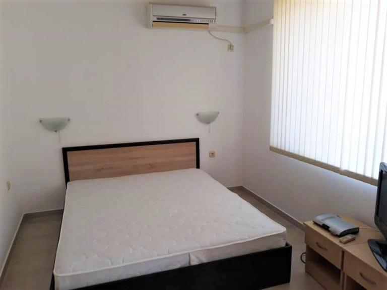 Едностаен апартамент в гр. Свети Влас (Несебър)