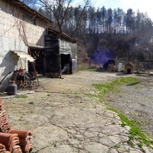 Парцел в с. Враниловци (Габрово)