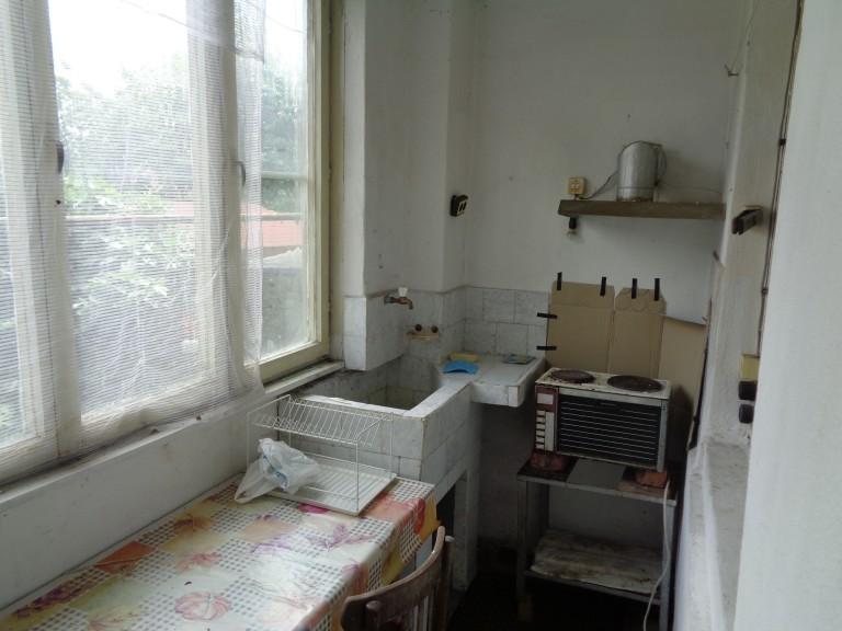 Етаж от къща в гр. Габрово (Габрово)