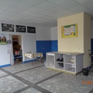 Магазин в гр. Дряново (Дряново)