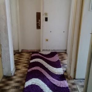 Двустаен апартамент в гр. Дряново (Дряново)