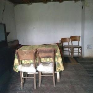 Къща в с. Долни Върпища (Дряново)