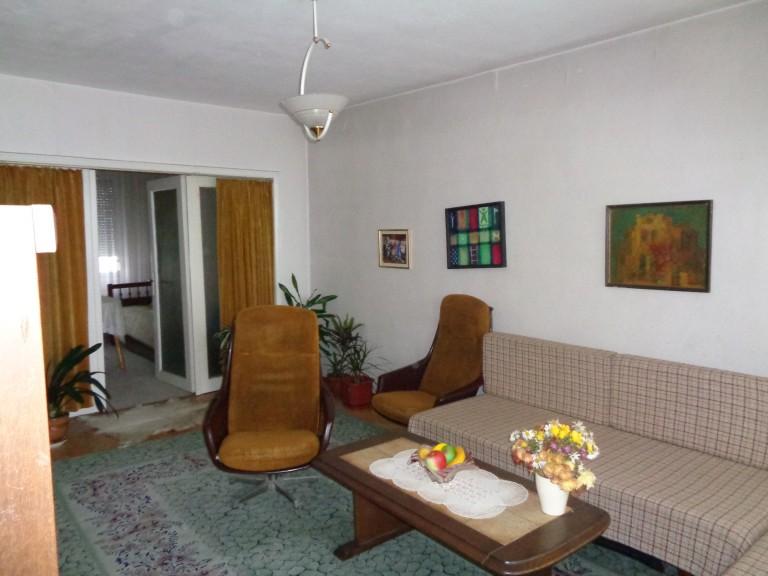Многостаен апартамент в гр. Габрово (Габрово)