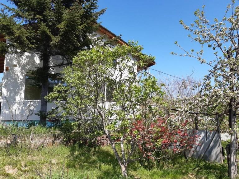 Къща в с. Седянковци (Габрово)