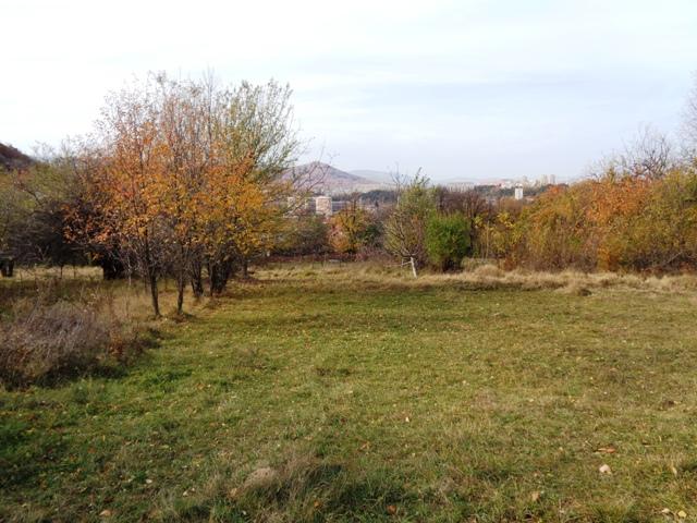 Парцел в гр. Габрово (Габрово)