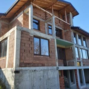 Къща в с. Стоевци (Габрово)