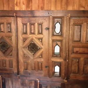 Хотел в с. Боженците (Габрово)