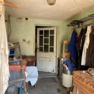 Къща в с. Янтра (Дряново)