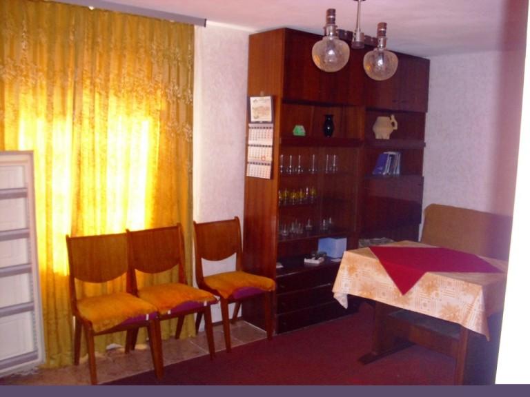Къща в с. Стойчовци (Габрово)