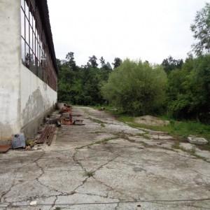 Склад в гр. Габрово (Габрово)