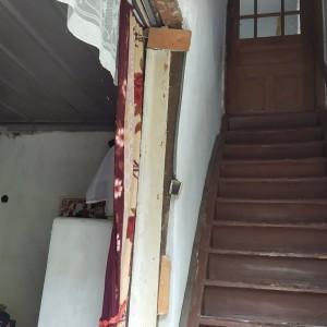 Къща в с. Жълтеш (Габрово)