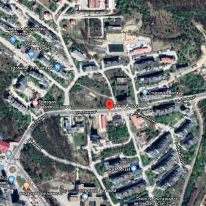 Ателие в гр. Габрово (Габрово)